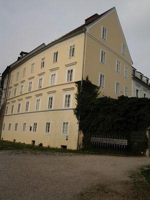 Kranz | Schloss Pollheim, OÖ
