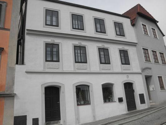 Kranz | Steyr, OÖ
