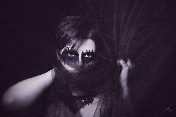 Gentle Darkness II