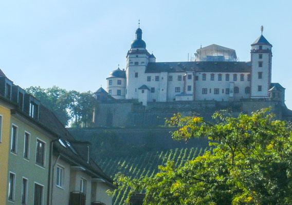 Die Würzburg