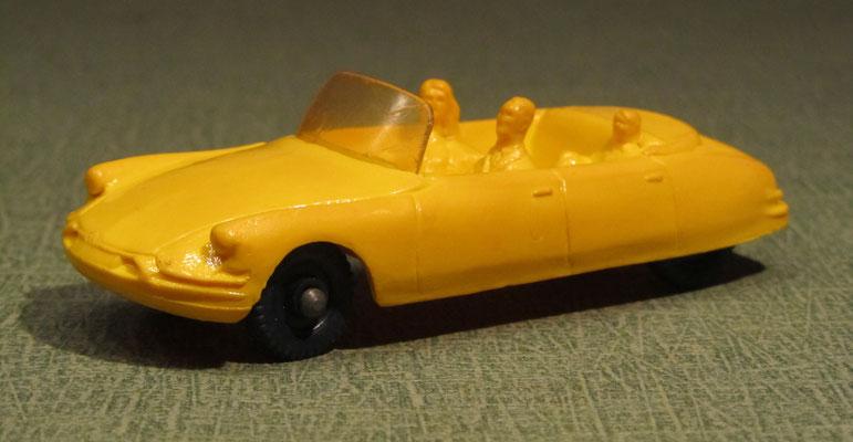 Citroën, no.750/21 (1967-1978)