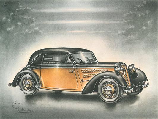 DKW 1939