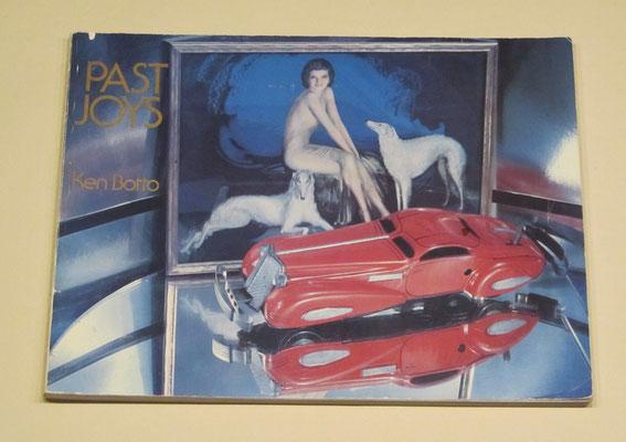 Past Joys. Ken Botto, 1978.