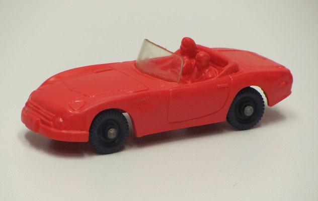 Toyota 2000, no. 750/24 (1971-1978)