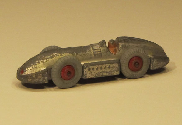 Speed of the Wind (Dinkey Toys nr. 23E, 1936-1954).