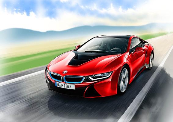 BMW_Key Visual