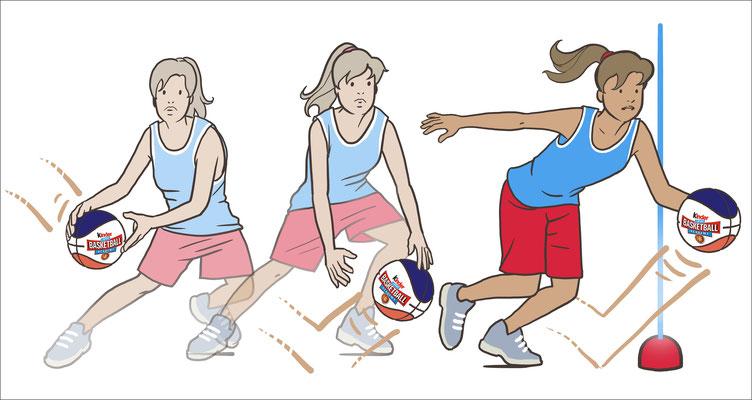 Spielanweisungen_Basketball