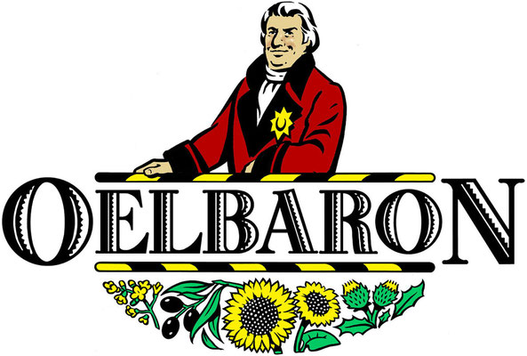 Logo Ölbaron