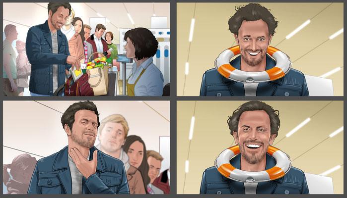 Storyboard_Pharma