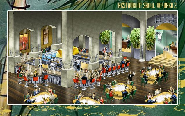 Key Visual_New Hotel Entertainment Complex