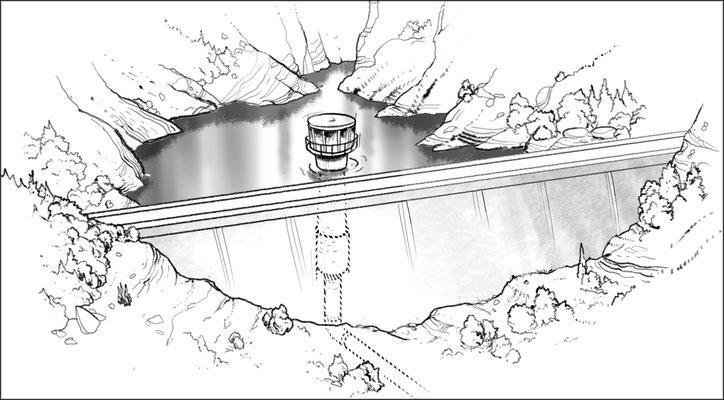 Skizze_Wasserprojekt