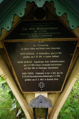 A_49_Wischermann2