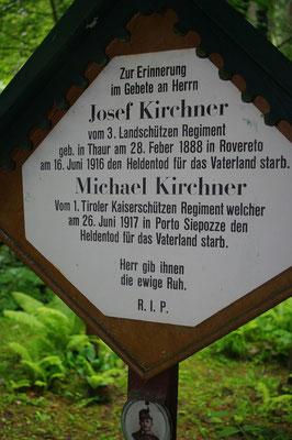 A_117_Kirchner