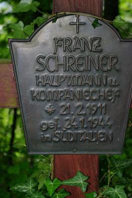 A_38_Schreiner2