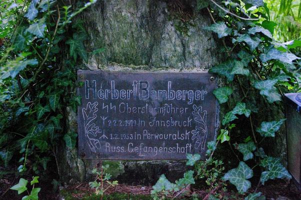 A_185_Bamberger1