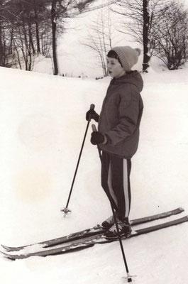 Frau Uta Zschäckel