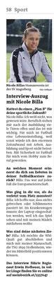 Bezirksblatt Kufstein KW 522017