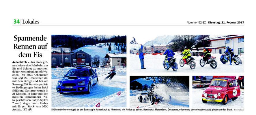TT_Skijöring_MSC_Achenkirch