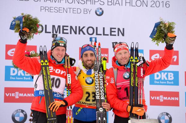 Foto: Nordic Focus