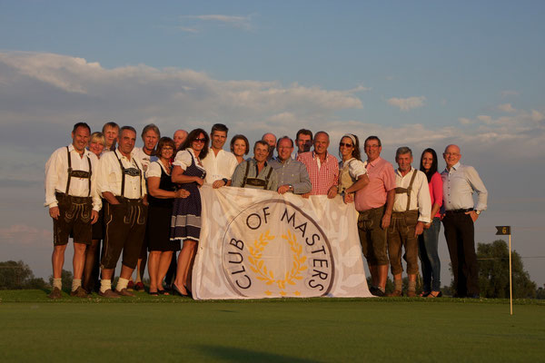 Noch mehr CoM Mitglieder zu Besuch in Donnerskirchen bei unseren Freunden dem Donnerskirchner Weinquartett