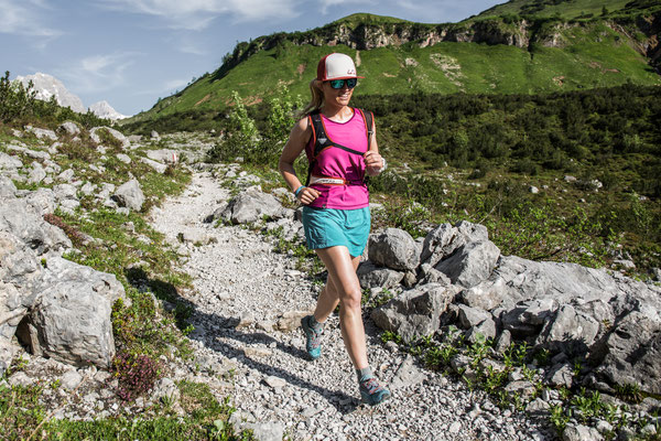 Foto: sportalpen.com
