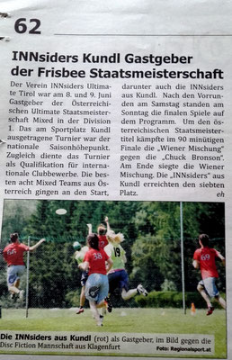 Kufsteinblick 19.07.2017