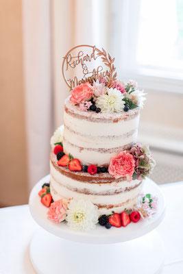 Foto: Sindia Boldt, www.sindiaboldt.de/wedding