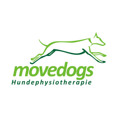 Chi-Love.de | Hundephysiotherapie Movedogs