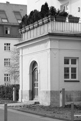 © Müller-Naumann