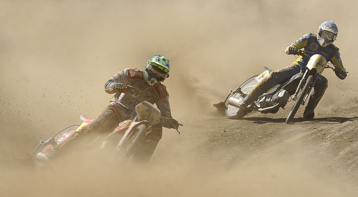 Duell II
