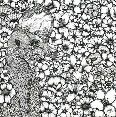 guardian~秘密の花園~
