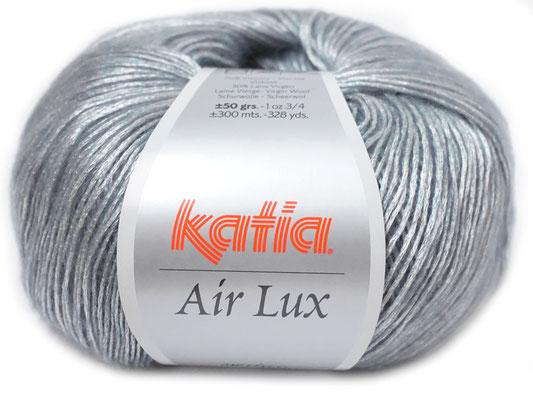 col. 60 Silver Grey