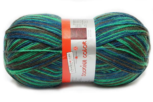 220 Smaragd