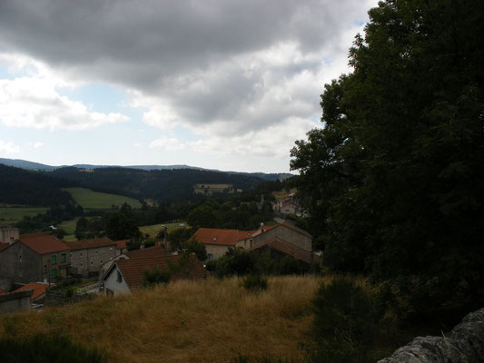 Village Luc