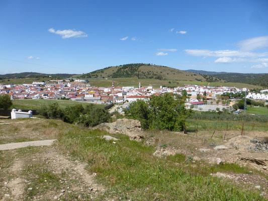 Almadèn