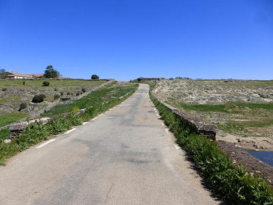 La petite route
