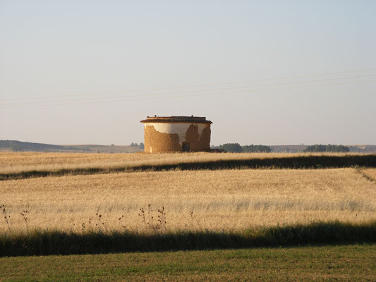 Un moulin