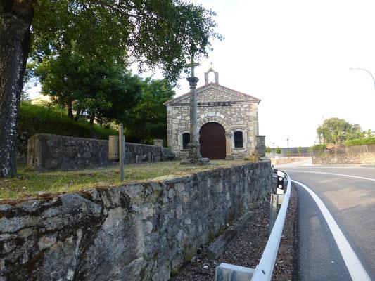 Le Ermita Cristo de la Misericordia