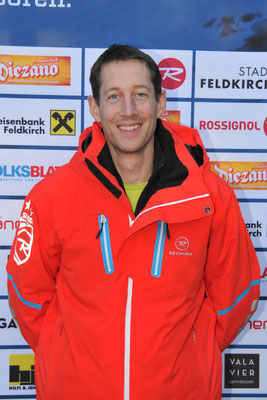 Willi Bertschler