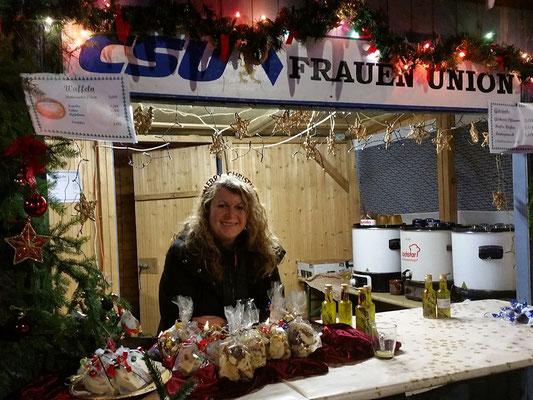 FU Oberasbach