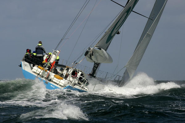 Globalwaters | Team-Sailing | Gruppen | Event-Charter | Schiffe | Match-Racing | Regatta