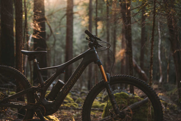 Specialized e-Bikes und Pedelecs in der e-motion e-Bike Welt Hiltrup