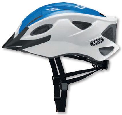 e-Bike Helme in verschiedenen Formen und Größen in Harz kaufen