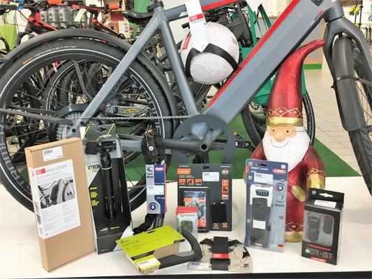 Wir ziehen um: Ausverkauf in der e-motion e-Bike Welt Ravensburg bis zum 10.12.16