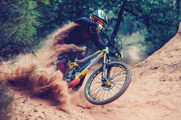 Haibike e-Bikes, Pedelecs und Speed-Pedelecs. Kaufen, Beratung und Probefahrt bei Ihrem e-motion e-Bike Experten in Ihrer Nähe