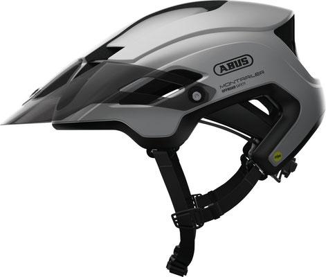 In unserem Shop in Düsseldorf finden Sie verschiedene e-Bike Helme von ABUS.
