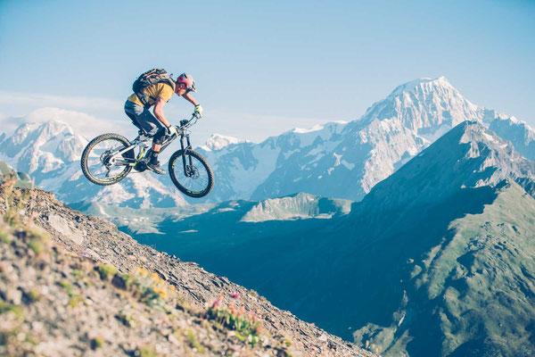 e-MTB Testfahrt in Herdecke - e-Mountainbike Probefahren und beim Kauf profitieren