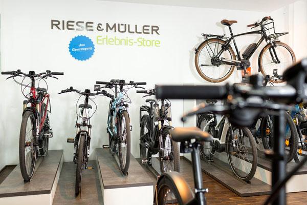 e-motion e-Bike Premium Shop Hannver, e-Bikes, Pedelec, Lasten e-Bikes, e-Mountainbikes