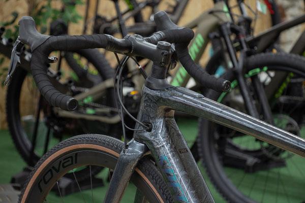 e-Bike Probefahrten bei Ihrem e-Bike Händler in Nürnberg