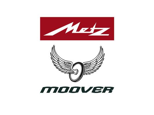 Metz Moover kaufen in Gießen